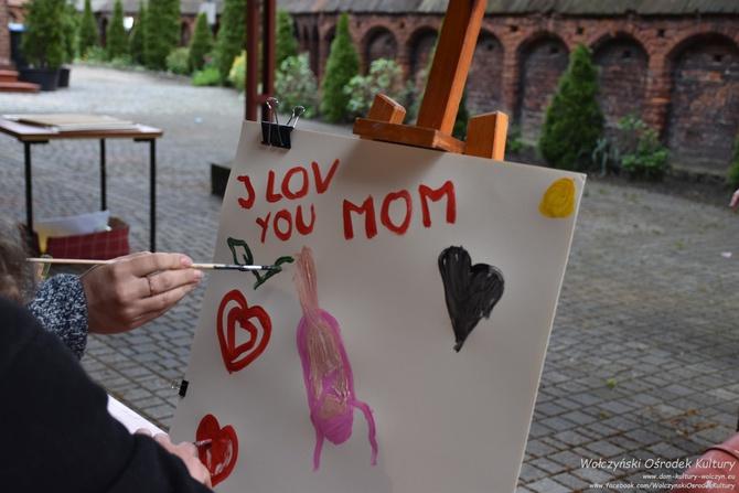Galeria Dzień Matki