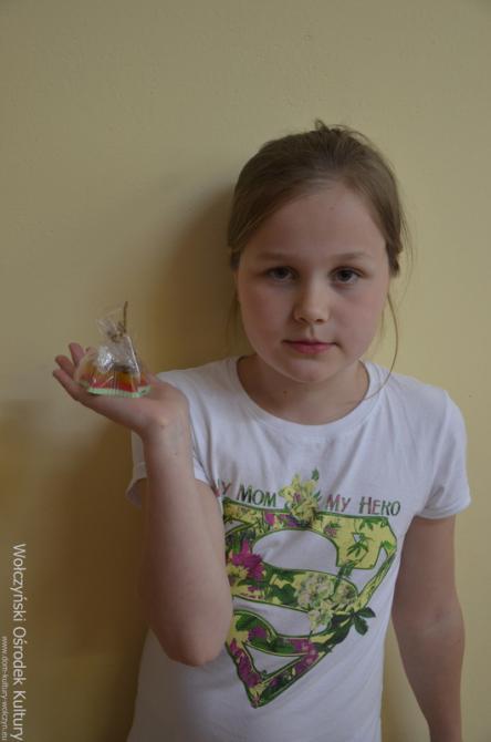 Galeria kosmetyki ziołowe wołczyn